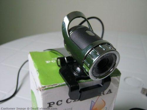 em_x webcam